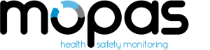 Mopas_logo_Health Safety Monitoring